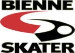bienne_skater90