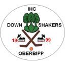 downshakers_oberpipp