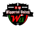 wiggertalunited