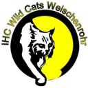 wildcats_welschenrohr