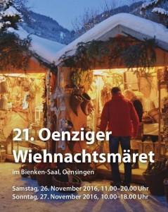 wiehnachstmaeret_flyer-page-001